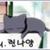 jung. ji-won