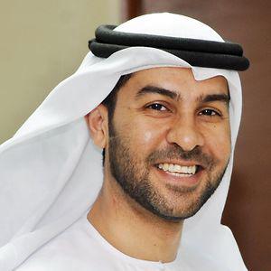 Profile picture for jawad Sajwani