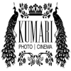 Kumari Cinema