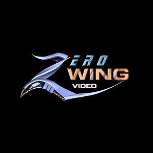 Profile picture for Zero Wing Video