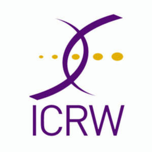 Profile picture for ICRW