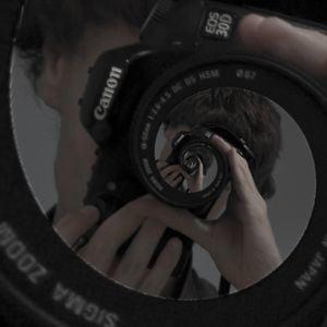 Profile picture for Drew Collins