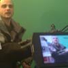 Luciano Pardo Videos