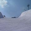 S3: Ski & SnowBoard Squad