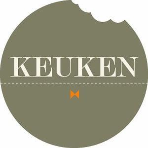 Profile picture for Keuken Bandung