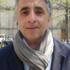 Gabriel Martinez Gonzalez