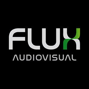 Profile picture for FLUX AUDIOVISUAL