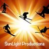 SunLight Productions