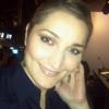 Ioanna Dafermou
