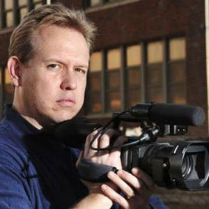Profile picture for Brian Bates Johntv