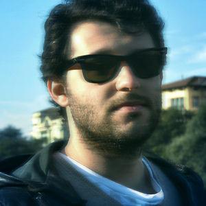 Profile picture for Rodolfo Veludo