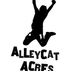 Profile picture for alleycat acres