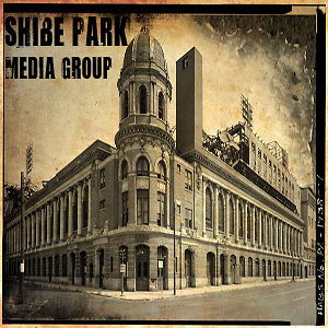Profile picture for Shibe Park Media Group