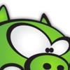 AkihabaraNews
