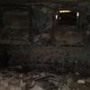 Melting Room