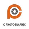 C PhotoGraphic Visuals