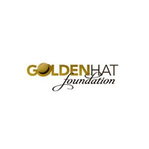 Profile picture for Golden Hat Foundation