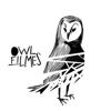 Owl FIlmes