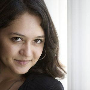 Profile picture for Cassandra Chowdhury