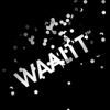 WAAITT™