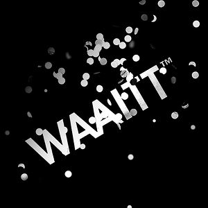 Profile picture for WAAITT™