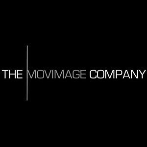 Profile picture for The Movimage Company