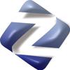 Zed Films