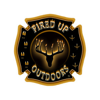 Fired Up Outdoors