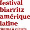 Festival Biarritz AL
