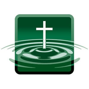 Profile picture for Green Pond Bible Chapel