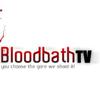 BloodbathTV