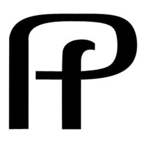 Profile picture for Profilm
