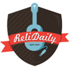 ReliDaily