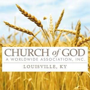 Profile picture for Louisville.COGWA.org