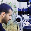 shay druyak cinematographer