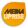 MediaUprise
