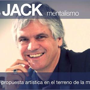 Profile picture for Jorge Garcia