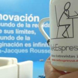 Profile picture for NetEspresso