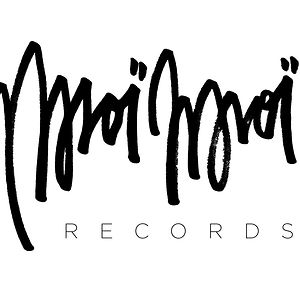Profile picture for Moï Moï Records