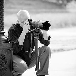 Profile picture for Philip Coltart
