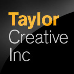 Profile picture for Andy Taylor