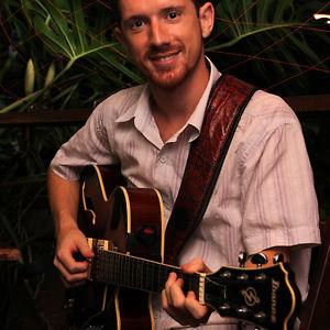 Profile picture for Humberto Piccoli