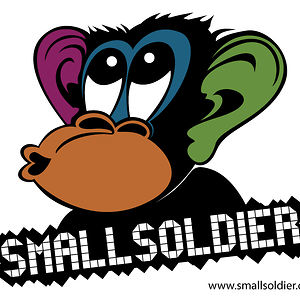 Profile picture for smallsoldier