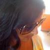 Leena Pendharkar