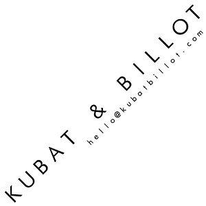 Profile picture for Kubat & Billot