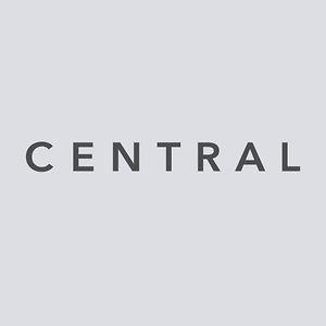 Profile picture for Central Magazine
