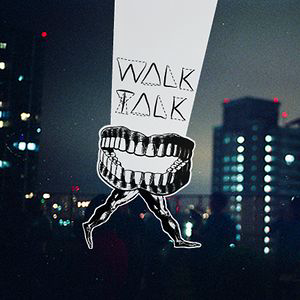 Profile picture for Walk Talk