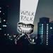 Walk Talk