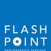 Flashpoint Rentals