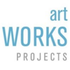 ART WORKS Projects